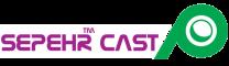 Logo_Sepehr_Final